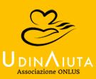 L'Assocciazione UdinAiuta Onlus grazie alle donazioni dei privati ha confezionato dei kit di prima emergenza per rispondere alle esigenze delle famiglie che hanno necessità impellenti rallentate da un